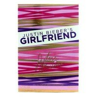 Justin Bieber Girlfriend woda perfumowana 50ml spray