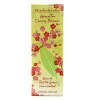 Elizabeth Arden Green Tea Cherry Blossom woda toaletowa 100ml spray