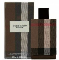 Burberry London for Men woda toaletowa 100ml spray