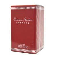 Christina Aguilera Inspire woda perfumowana 100ml spray