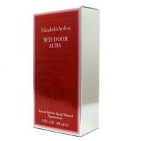 Elizabeth Arden Red Door Aura woda toaletowa 30ml spray