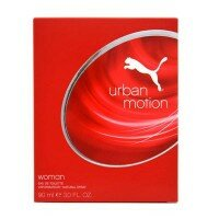 Puma Urban Motion Woman woda toaletowa 90ml spray