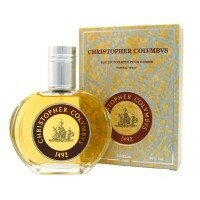 Christopher Columbus woda toaletowa 100ml spray