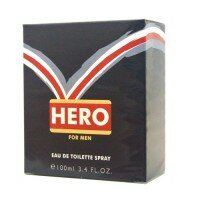 HERO woda toaletowa 100ml spray