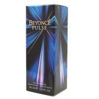 Beyonce Pulse woda perfumowana 30ml spray
