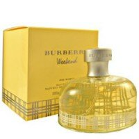 Burberry Weekend for Women woda perfumowana 100ml spray