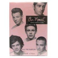 One Direction Our Moment woda perfumowana 50ml spray