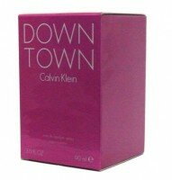 Calvin Klein Down Town woda perfumowana 90ml spray
