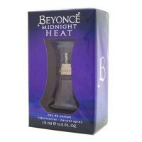 Beyonce Midnight Heat woda perfumowana 15ml spray