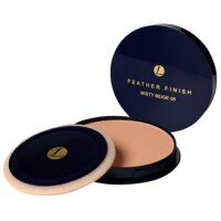 Mayfair Feather Finish puder w kamieniu