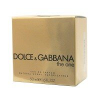 Dolce & Gabbana The One woda perfumowana 50ml spray