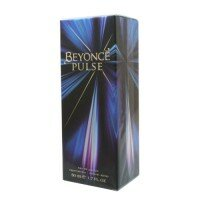 Beyonce Pulse woda perfumowana 50ml spray