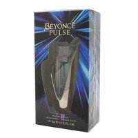 Beyonce Pulse woda perfumowana 15ml spray