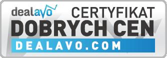 Certyfikat Dobrych Cen